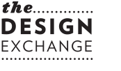 The Design Exchange